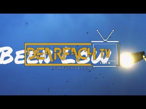 DirtyHarry Ft InfamousAlex - Been Low (Official Music Video) | Dearfach TV