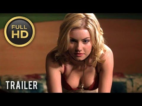 🎥 THE GIRL NEXT DOOR (2004) | Full Movie Trailer | Full HD | 1080p