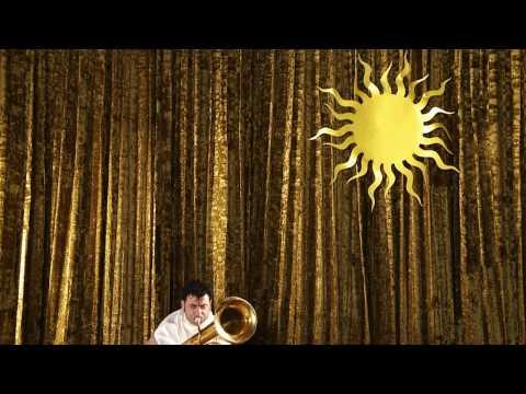 Langa - Sunac (official music video)