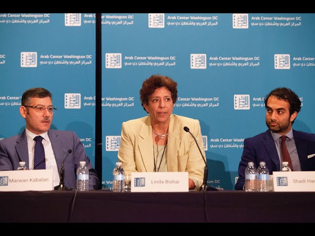 Beyond Sectarianization: Toward Inclusive Citizenship in Arab Societies – Third Annual Conference Highlights