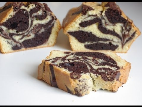 gâteau tunisie - Pour ne rater aucune vidéo, abonnez-vous à ma chaîne, c'est gratuit ! http://www.youtube.com/user/lafleurdoranger?feature=mhee Blog : http://lafleurdoranger....