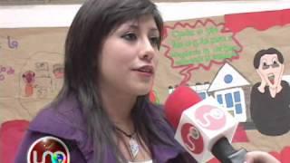 19 Ago 2012 ... Edil acusado por maltratar a sus padres dice que todo es un montaje - Duration: n2:35. NoticiasUnoColombia 2,709 views. New · 2:35.