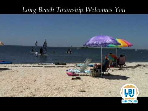 Long Beach Township Welcomes You