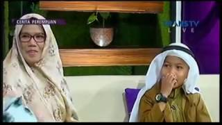 Video Syekh Rasyid Cover Trans tv 3 nov 2016 MP3, 3GP, MP4, WEBM, AVI, FLV Mei 2018
