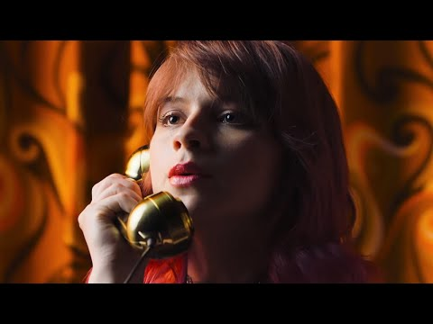 Gabrielle Aplin - Miss You (Official video) (видео)