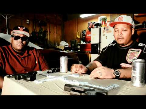 MOVIN UP M.P & T GUNNA OFFICIAL MUSIC VIDEO.wmv