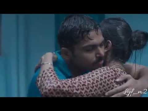 Theeran Adhigaaram Ondru Romantic Scene  WhatsApp Status @ Lyf m2