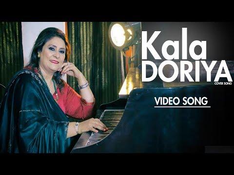 Video songs - Kala Doriya  Cover Version  Ritu Saggar  Full Video Song  Latest Punjabi Songs 2018