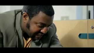 Amaregn - Ethiopian movie trailer