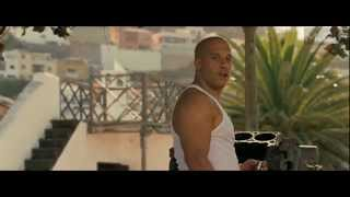 Nonton [M.G.P] Fast & Furious 6 (Fast Six) - First Look Trailer (Vietsub) Film Subtitle Indonesia Streaming Movie Download
