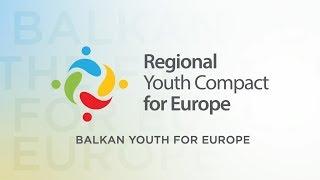 mladi-balkana-za-evropu