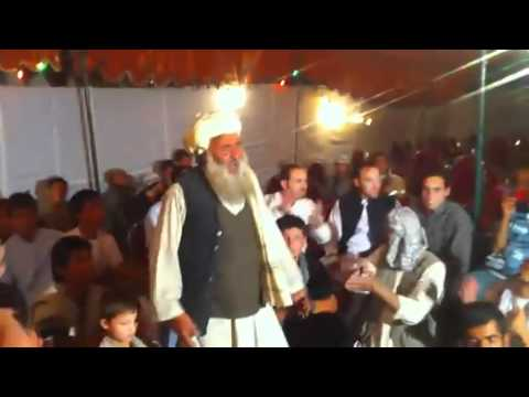 NEW PASHTO SONG MASST BODA