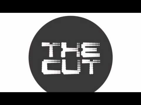 The Cut - The Fatter
