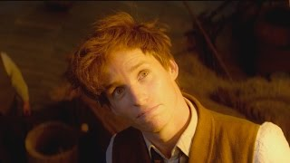 Nonton Fantastic Beasts And Where To Find Them - A Look Behind The Magic (2016) exclusive video Film Subtitle Indonesia Streaming Movie Download