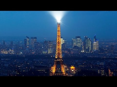 Γαλλία: «βουτιά» στην οικονομία, σχέδια για μείωση της εταιρικής φορολογίας – economy