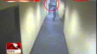 Video Bukti Rekaman CCTV Pembunuhan John Kei MP3, 3GP, MP4, WEBM, AVI, FLV Januari 2018