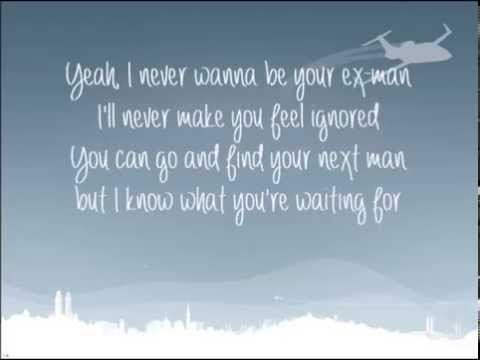 Video Rixton   Wait On Me Lyrics download in MP3, 3GP, MP4, WEBM, AVI, FLV January 2017