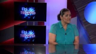 """La industria de la carne de res puertorriqueña """"En Record"""" con Elwood Cruz"""
