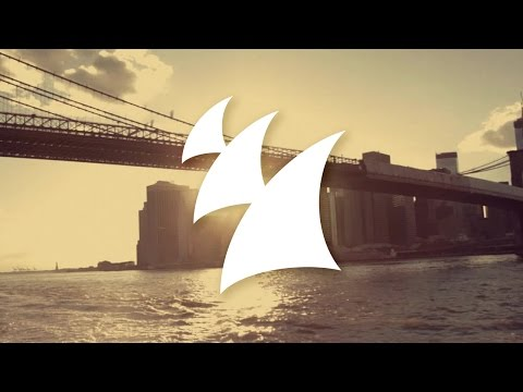 Armin van Buuren feat. Cindy Alma – Beautiful Life