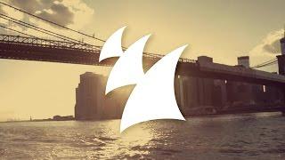 Armin van Buuren feat. Cindy Alma - Beautiful Life