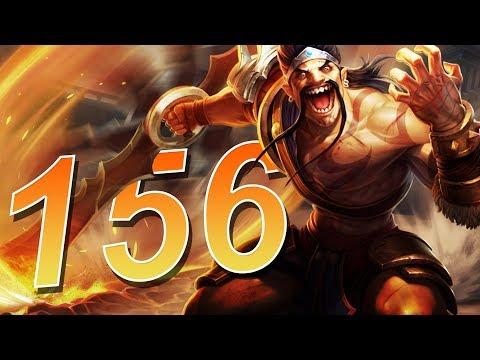 Gosu - 156 (видео)