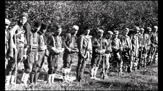ВМРО: МРО за време на илинденското востание (епизода 3)