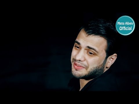 Mena Aliyev - Sair 2019 (Official Music Video)