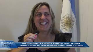 TORNEO CONFRATERNIDAD: DESTACADA PARTICIPACION DE FUTBOLISTAS DE CAPILLA EN TORNEO EN JUNIN