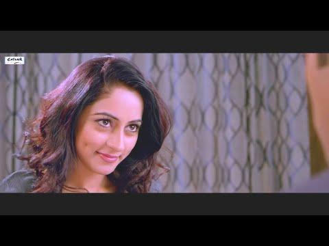 punjabi - Starring : Karan Kundra, Sangram Singh, Nacchhattar Gill, B N Sharma, Upasna Singh, Rana Jungbahadur, Savita Bhatti, Harpal Singh, Chandan Parbhakar, Deepak ...