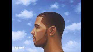 Pound Cake / Paris Morton Music 2 (feat. JAY Z - Drake