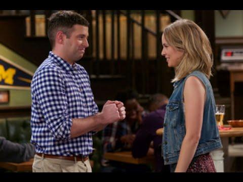 Undateable Season 3 Episodes 1 & 2 Review & After Show | AfterBuzz TV