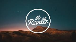 ♫ Tritonal feat. Laurell - Good Thing ♫↳ http://enhanced.lnk.to/Enhanced300For more quality music subscribe here → http://bit.ly/J9hEMWMrRevillz on Spotify → http://spoti.fi/1VB7bZB• Follow MrRevillzYoutube - http://youtube.com/MrRevillzFacebook - http://facebook.com/MrRevillzSoundcloud - http://soundcloud.com/MrRevillzSpotify - http://spoti.fi/1UKVReLTwitter - http://twitter.com/MrRevillzInstagram - http://instagram.com/MrRevillz_Snapchat - MrRevillz• Follow TritonalFacebook - http://facebook.com/Tritonal Soundcloud - http://soundcloud.com/tritonalmusic • Picture by Mohammad Alizadehttp://unsplash.com/@mohamadaz• Get a MrRevillz T-Shirt!http://mrrevillz.bigcartel.comFor any business enquiries, photo and song submissions or anything else please do not hesitate to contact us - Info@MrRevillz.com