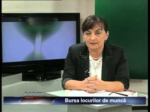 """Emisiunea """"Subiectul zilei"""" – Cristina Stoichici – 15 septembrie 2014"""