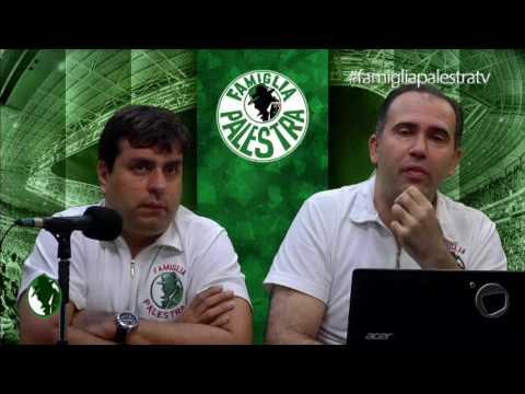 Famiglia Palestra TV (30/05/2017)