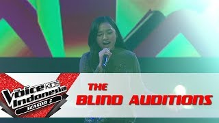 "Video Jeslyn ""Domino"" 
