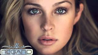Video Feeling Happy - Best Of Vocal Deep House Music Chill Out - Mix By Regard #18 MP3, 3GP, MP4, WEBM, AVI, FLV November 2018