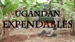 Nonton The Ugandan Expendables Film Subtitle Indonesia Streaming Movie Download