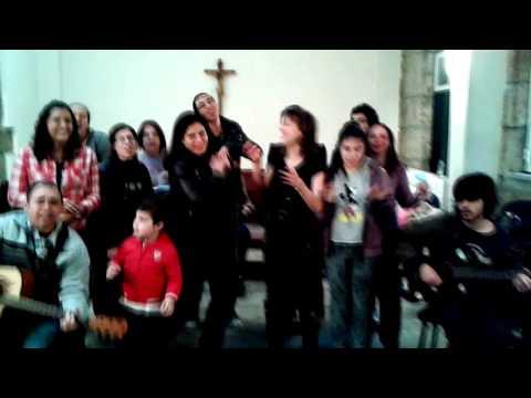 Jovens de Braga sonham com #DVDMSH