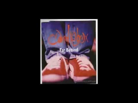 Best of 90's Alternative Rock (Full Songs) (HD)