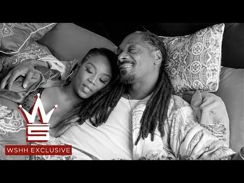 "Snoop Dogg ""Neva Left"" The Movie (WSHH Exclusive)"