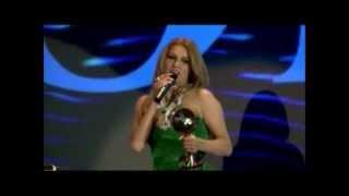 Leonora Jakupi - Best Video Top Fest