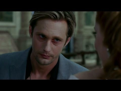 True Blood Season 5 (Promo 'Mistakes Vamps Make')