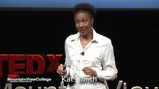 Video Intimacy After Trauma | Kat Smith | TEDxMountainViewCollege MP3, 3GP, MP4, WEBM, AVI, FLV November 2017
