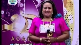 Download Video Dacademy Audisi Makassar Cirebon part05 MP3 3GP MP4