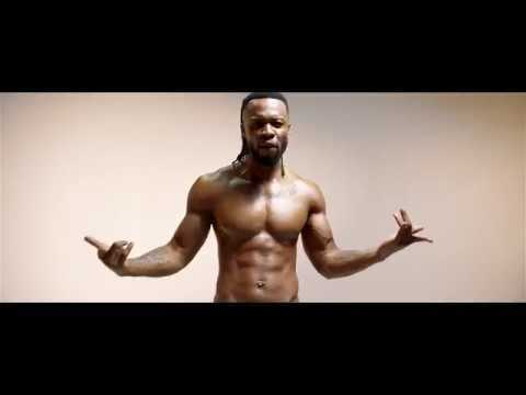 Flavour - Catch You (Official Video)