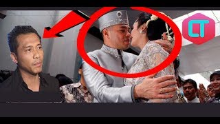 Video 5 Artis di Pernikahan Mantan MP3, 3GP, MP4, WEBM, AVI, FLV Mei 2019