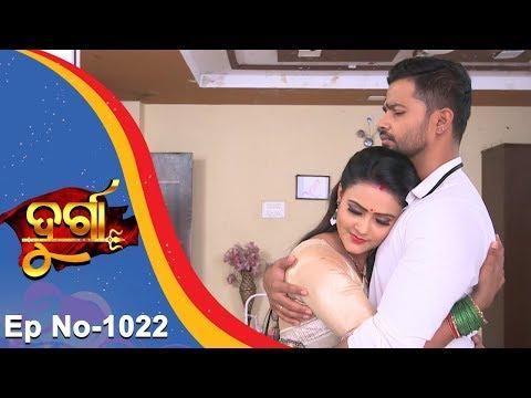 Video Durga | Full Ep 1022 | 19th Mar 2018 | Odia Serial - TarangTV download in MP3, 3GP, MP4, WEBM, AVI, FLV January 2017