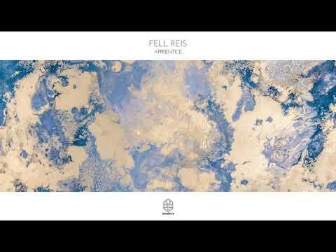 Fell Reis - Apprentice
