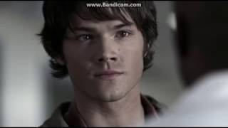 Nonton Supernatural  1x12 Dean Getting Hurt Film Subtitle Indonesia Streaming Movie Download