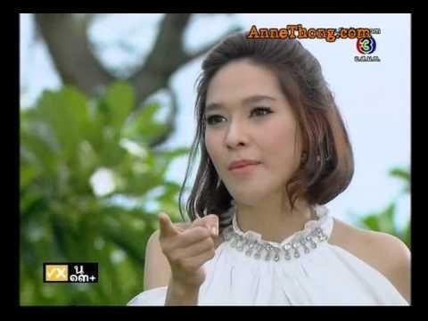 สามีตีตรา EP03 Sameeteetra (3/9) 26Feb14 (видео)